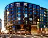 The Thief Hotel (Oslo, Norway)
