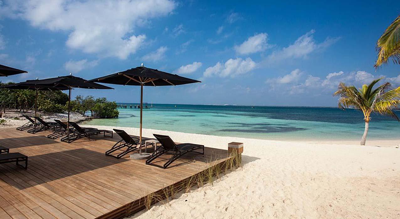 Design Nizuc Resort And Spa tsi vacations nizuc resort spa luxury business hotel img