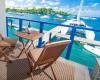 Blue Lagoon Hotel and Marina